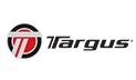 buy Targus products at vijaysales