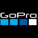 buy GoPro products at vijaysales