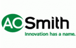 buy AO Smith products at vijaysales