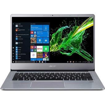 buy ACER SWIFT3 SF314 AMD 300U 4GB 256GB SSD MSO NXHEYSI004 :Acer