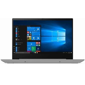 buy LENOVO LAPTOP 81NB001TIN (S340) :Lenovo