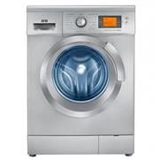 buy IFB ELITE AQUA SX 7 Kg Fully Automatic Washing Machine