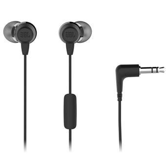 buy JBL EARPHONE T50HI :JBL