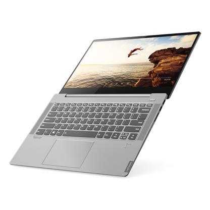 buy LENOVO LAPTOP 81ND00FSIN (S540) :Lenovo