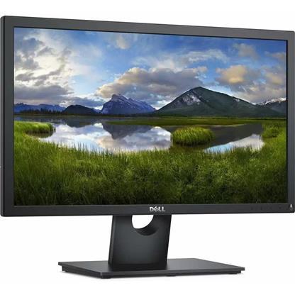 buy DELL E SERIES 21.5 MONITOR E2219HN :Dell