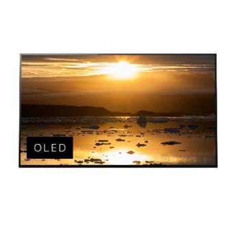 buy SONY UHD OLED KD55A1 :Sony