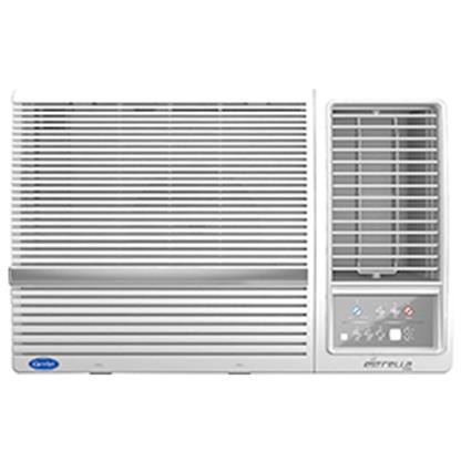 buy CARRIER AC ESTRELLA NEO (3 STAR) 1.5T WIN :Carrier