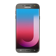 buy Samsung Galaxy J7 PRO (Black, 64GB)