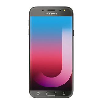 buy SAMSUNG MOBILE J7 PRO J730G 3GB 64GB BLACK :Samsung