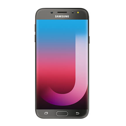 Samsung Galaxy J7 PRO (Black, 64GB) Price in India