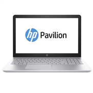 buy HP Pavilion 15CC134TX Laptop (Core i7-8550U/8GB RAM/2TB HDD/4GB Graphics/15.6 (39.62cm)/Win 10)