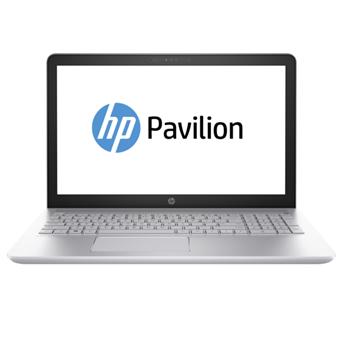 8gb ddr3 laptop ram price in bangalore dating