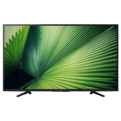 buy SONY SMART LED KDL43W6600 :Sony