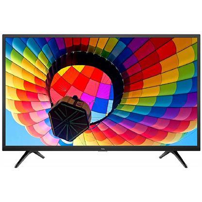 buy TCL LED 32G300 :TCL