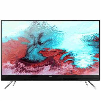 buy SAMSUNG LED UA32K5100 :Samsung