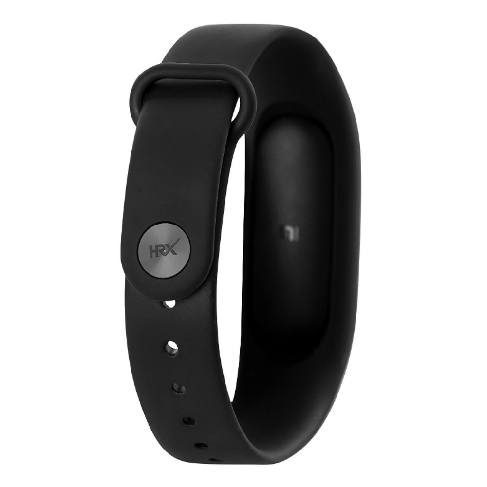 Redmi Band HRX Edition Price in India - buy Redmi Band HRX Edition