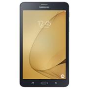 buy Samsung Tab A T285NZK (Black)