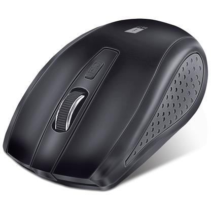 buy IBALL WIRELESS MOUSE FREEGO G20 BLACK :Wireless Mouse
