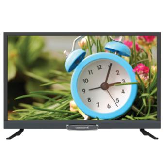 buy VIDEOCON DDB LED VMA40FH17CAH :Videocon