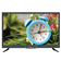 Videocon VMA40FH17CAH 39(98cm) Full HD DDB LED TV