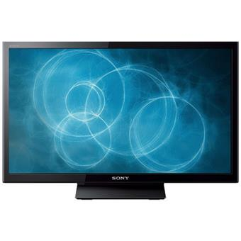 buy SONY LED KLV22P413D :Sony