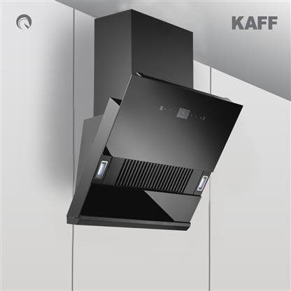buy KAFF CHIMNEY HAWK DHC 60 :Kaff