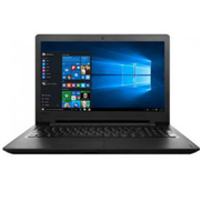 buy Lenovo Ideapad 110 (80T700FQIH) Laptop (PQC-N3710/4GB RAM/500GB HDD/15.6 (39.6cm)/Win 10)