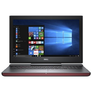 buy Dell Inspiron 15 7567 (A562101SIN9) Laptop (Core i5-7300HQ/8GB RAM/1TB HDD/15.6 (39.6 cm)/Win 10/Black)
