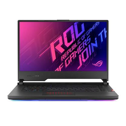 buy ASUS ROG STRIX SCAR15 10TH CI7 16GB 1TB SSD 8GB G532LWSHF127T :Asus