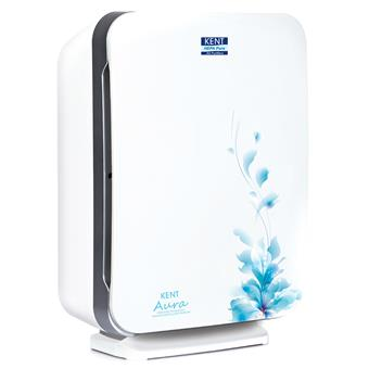 buy KENT AURA ROOM AIR PURIFIER :Kent