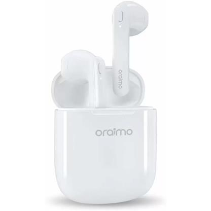 buy ORAIMO BT TWS FREEPODS EASE OEB-E980 :ORAIMO
