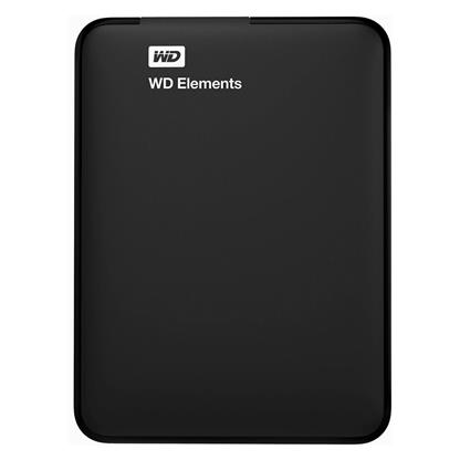 buy WD HARD DISK 1.5TB ELEMENT :1.5 TB