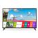 LG 43LJ617T 43(108cm) Full HD Smart LED Tv