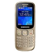 buy Samsung Metro B313E (Gold)