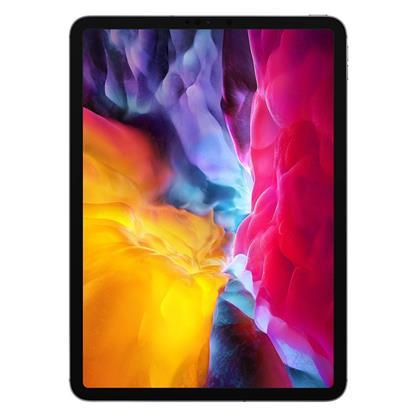 buy APPLE IPAD PRO 12.9 256GB WIFI MXAT2HN/A SG (2020) :Apple
