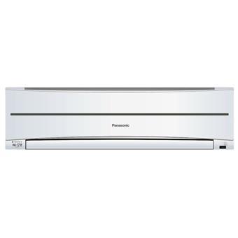 buy PANASONIC AC CSSC18SKY5S (5 STAR) 1.5T SPL :Panasonic