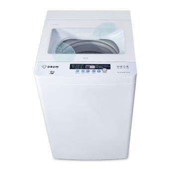 buy VISE WM VR72FA601 (7.2KG) :VISE