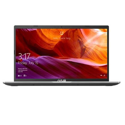 buy ASUS LAPTOP 10TH CI3 4GB 512GB 15.6 X509JAEJ427T :Asus
