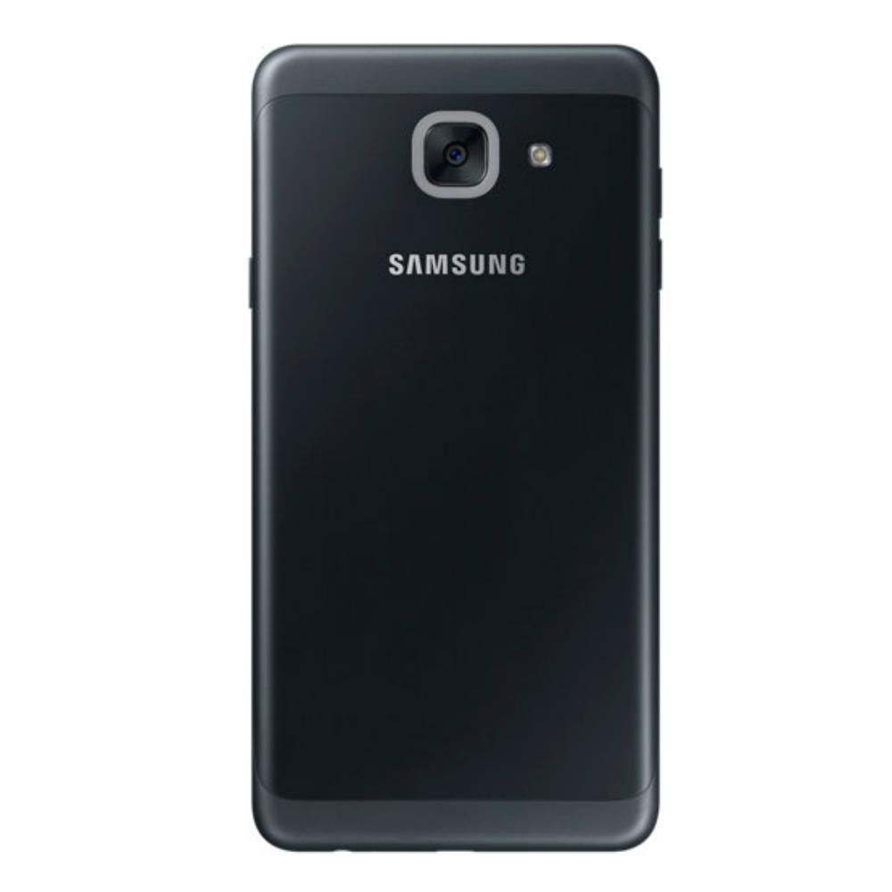 Samsung Galaxy J7 Max (Black, 32GB) Price in India - buy