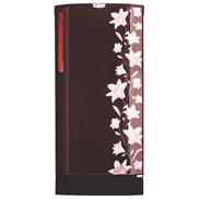 buy Godrej RD Edge Pro 240 CT 3.2 240Ltr Direct Cool Refrigerator (Jasmine Wine)