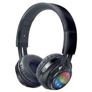 buy iBall Glint 06 Bluetooth Headphone