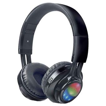 buy IBALL BLUETOOTH HEADPHONE GLINT 06 :IBall