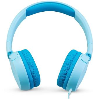 buy JBL HEADPHONE  JR300 :JBL