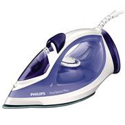 buy Philips GC2048 Steam Iron