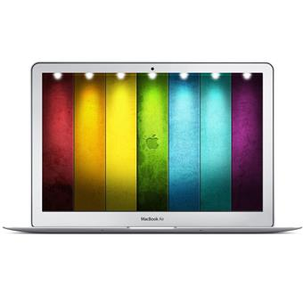buy APPLE MACBOOK AIR 13 inch MMGF2HN/A :Apple