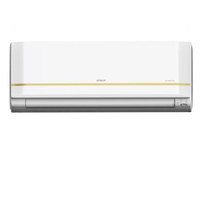 buy HITACHI AC RMRG524HEEA (5 STAR INVERTER) 2.0T SPL - SET :Inverter
