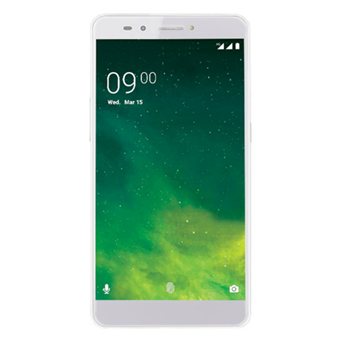 buy LAVA MOBILE Z10 2GB 16GB WHITE GOLD :LAVA