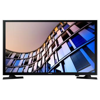 buy SAMSUNG SMART LED UA32M4300 :Samsung