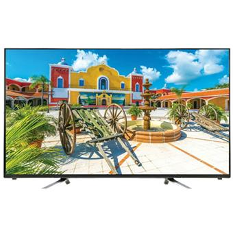 buy VIDEOCON LED VNF50FH11FA :Videocon