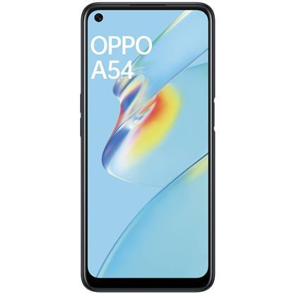 buy OPPO MOBILE A54 CPH2239 4GB 128GB CRYSTAL BLACK :Oppo